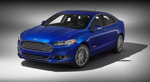 ford fusion gas 2013 ford fusion hybrid 39 mpg in consumer reports test