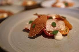 cuisine tv eric leautey picard foie gras best le with picard foie gras picard foie gras
