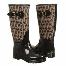 amazon com michael kors boots buy amazon michael kors boots off54 discounted