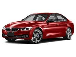bmw cars certified used bmw cars in chattanooga near hixon cleveland tn