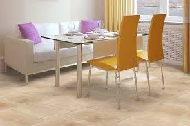 Travertine Laminate Flooring Free Samples Kesir Travertine Tiles Honed And Filled Denizli