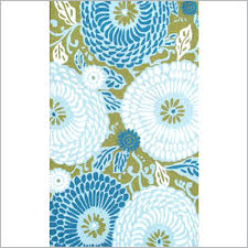 Outdoor Rug Target Blue Outdoor Rug Aldo Indoor And White Striped Operation451 Info