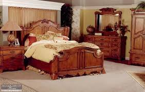 Chris Madden Bedroom Set by Furniture Designs Categories Tommy Bahama Home Tommy Bahama