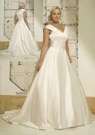 Wedding Dresses Glasgow Tabitha Wedding Dresses Sarah Louise Bridal Wear Glasgow