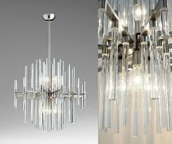 Cyan Design Chandelier 51 Best Chandeliers And Pendants Images On Pinterest Decorative