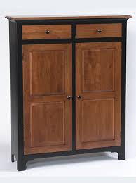 browse furniture by category