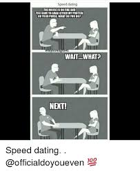 Speed Dating Meme - speed dating the houseisonifireand you haveto grabeither my