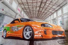 jdm supra search results for jdm draw to drive