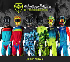 troy designs shop motosport new 2017 troy designs se gp gear milled