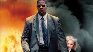 The Blind Side Torrent Man On Fire 2004 Torrents Torrent Butler
