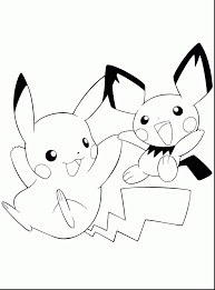 remarkable pokemon coloring pages with coloring pages pokemon