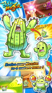 bulu monster android apps google play