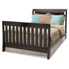Child Craft Crib N Bed by Simmons Kids Slumber Time Madisson Crib U0027n U0027 More Hayneedle