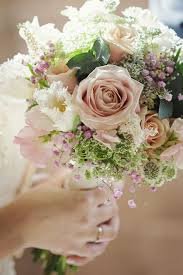 bouquets for wedding 25 swoon worthy summer wedding bouquets weddings