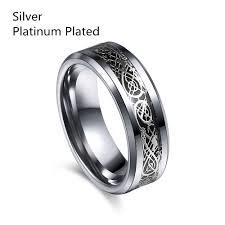 elvish wedding rings wedding rings engagement ring elvish wedding rings