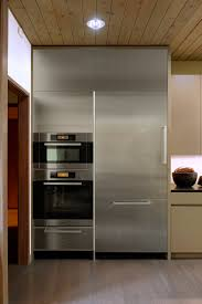 Miele Kitchens Design Kitchen U2013 U2022 Wilsonart Laminate U2013 Shadow Channel Handles Painted