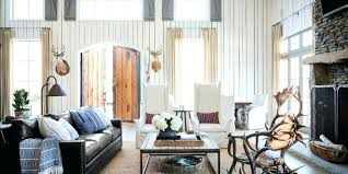 southern living home interiors southern living home interiors southern living home fall decorating