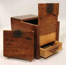 Wood Box Plans Free Download by Hidden Compartment Boxes Plans Diy Free Download How To Build A 3