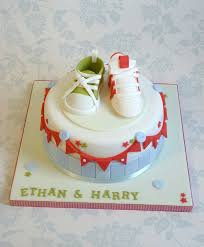 How To Decorate Christening Cake 15 Best Cakes Christening Images On Pinterest Beautiful Cakes