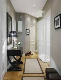 Interior Design In Hall Ideas 55 cool hallway decor ideas shelterness Interior Design Ideas