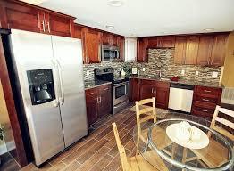Kitchen Cabinets Sale Rta Kitchen Cabinets Epic Kitchen Cabinets For Sale Fresh Home
