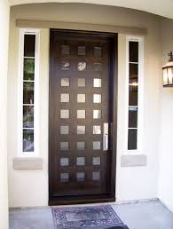 contemporary entry doors contemporary exterior doors modern front