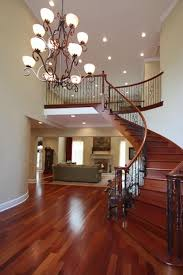best 25 cherry flooring ideas on