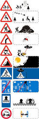 33 best liikenne images on pinterest traffic sign coloring