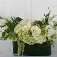 los angeles florist los angeles florist flower delivery by floral design by dave s flowers