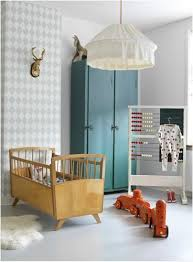 chambre kid 27 best rooms images on kid bedrooms baby rooms