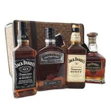alcohol gift hampers gifts international