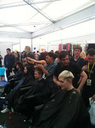student haircuts glasgow uconcept hair academy of hairdressing excellence hairdressing
