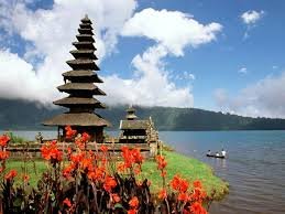 18 best indonesia images on pinterest indonesia beautiful