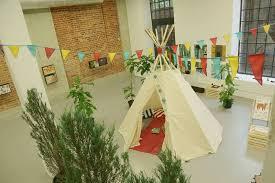 bawialnia playroom polish design for kids summerhall open