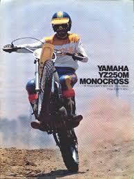 vintage motocross bikes for sale usa vintage yz info