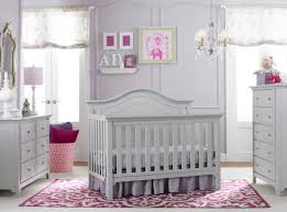 Gray Convertible Cribs by Ti Amo Catania 4 In 1 Convertible Crib U0026 Reviews Wayfair