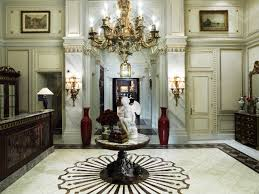 Inspirational Interior Design Ideas Inspirational Interior Design Projects By Pierre Yves Rochon