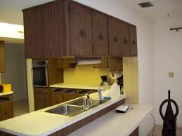 hanging cabinets designs for kitchen rostokin how to hang kitchen