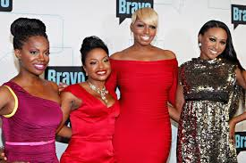 porsha williams 2012 cynthia bailey porsha williams fired from u0027real housewives of