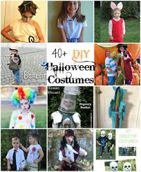 Simple Diy Halloween Costume Diy Halloween Costumes Caprict Com