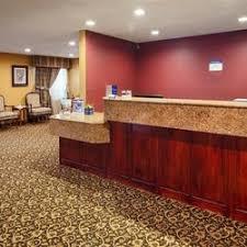 Comfort Inn And Suites Abilene Tx Best Western Abilene Inn U0026 Suites 58 Photos U0026 11 Reviews