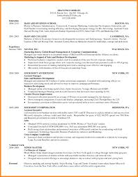 how to list mba on resume free resumes tips application templ