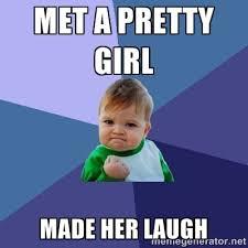 Pretty Girl Meme - pretty memes image memes at relatably com