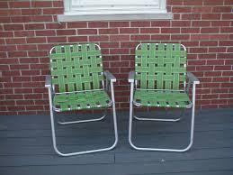 Walmart Patio Lounge Chairs Furniture Patio Lounge Chairs Walmart Folding Lawn Chairs