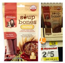 rachael ray thanksgiving rachael ray nutrish soup bones coupon 1 at weisliving rich with