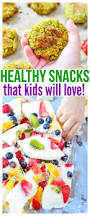 198 best fun food for kids images on pinterest