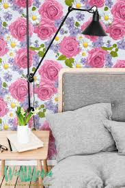 Pink Removable Wallpaper by 102 Best Products Images On Pinterest Paradise Adhesive Vinyl