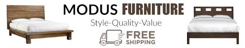 San Diego Bedroom Furniture by Discounted Modus Bedroom Furniture