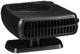 automotive heater defroster fan peak pkc0j5 12 volt heater defroster fan exterior accessories