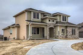 1 5 story floor plans home design plans custom homes master on